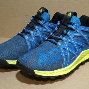 Adidas Performance Climacool Leap Running Shoes